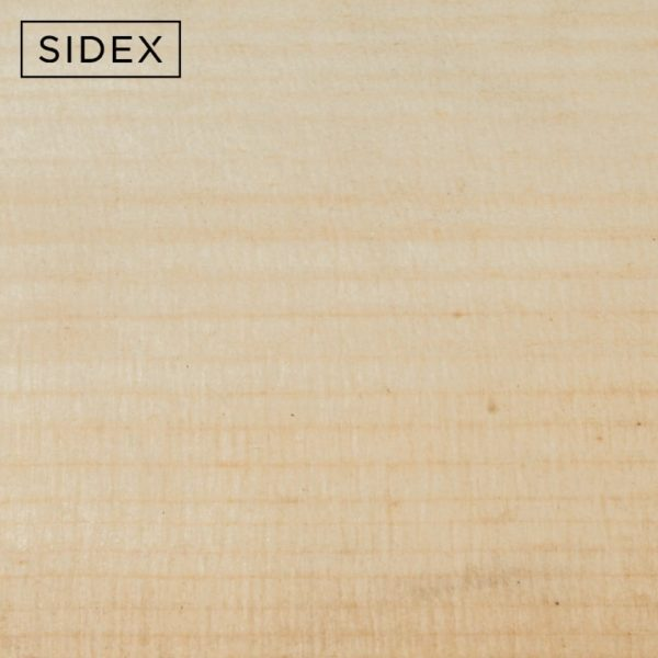 sidex-revetement-bois-essence-pinblanc