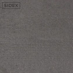 sidex-revetement-bois-finition-opaque